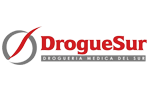 DROGUERIA MEDICA DEL SUR,  C.A.